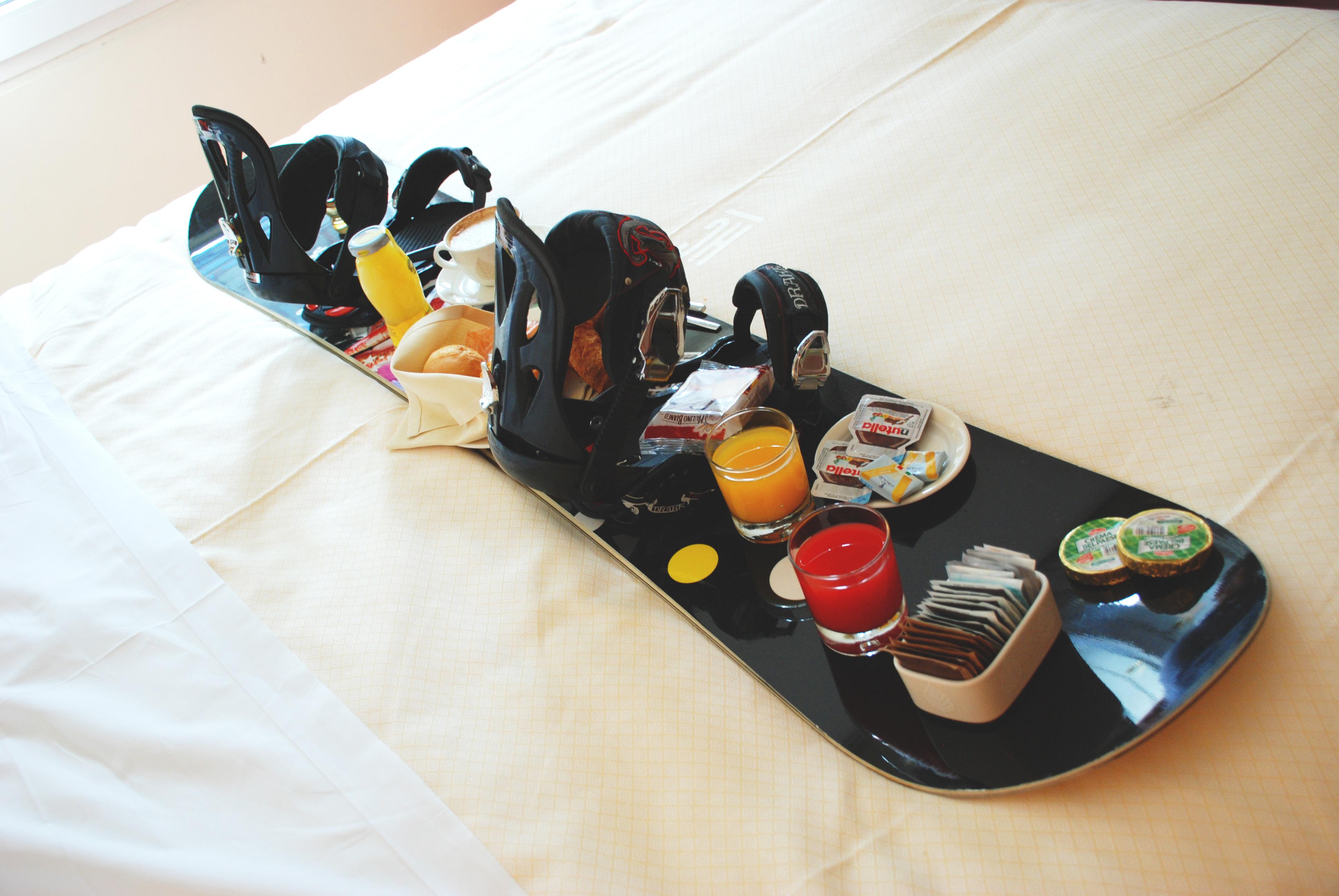 Hotel e turismo – un servizio su misura per gli ospiti