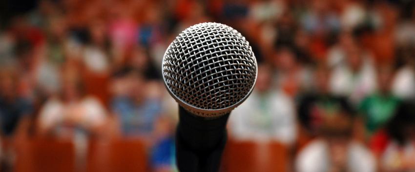 public-speaking-2