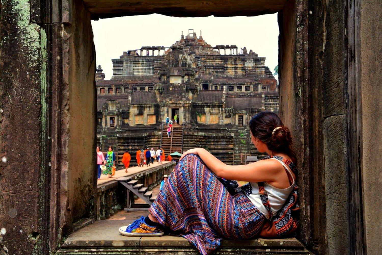 manuela-vitulli-ad-angkor-in-cambogia