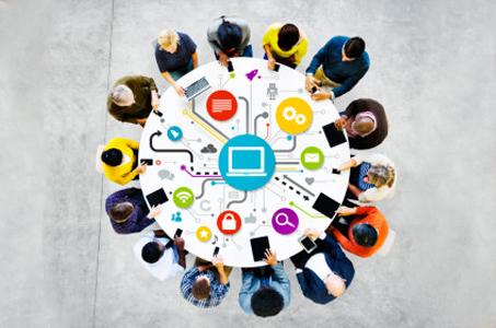 Influencer marketing – la nuova frontiera del digital