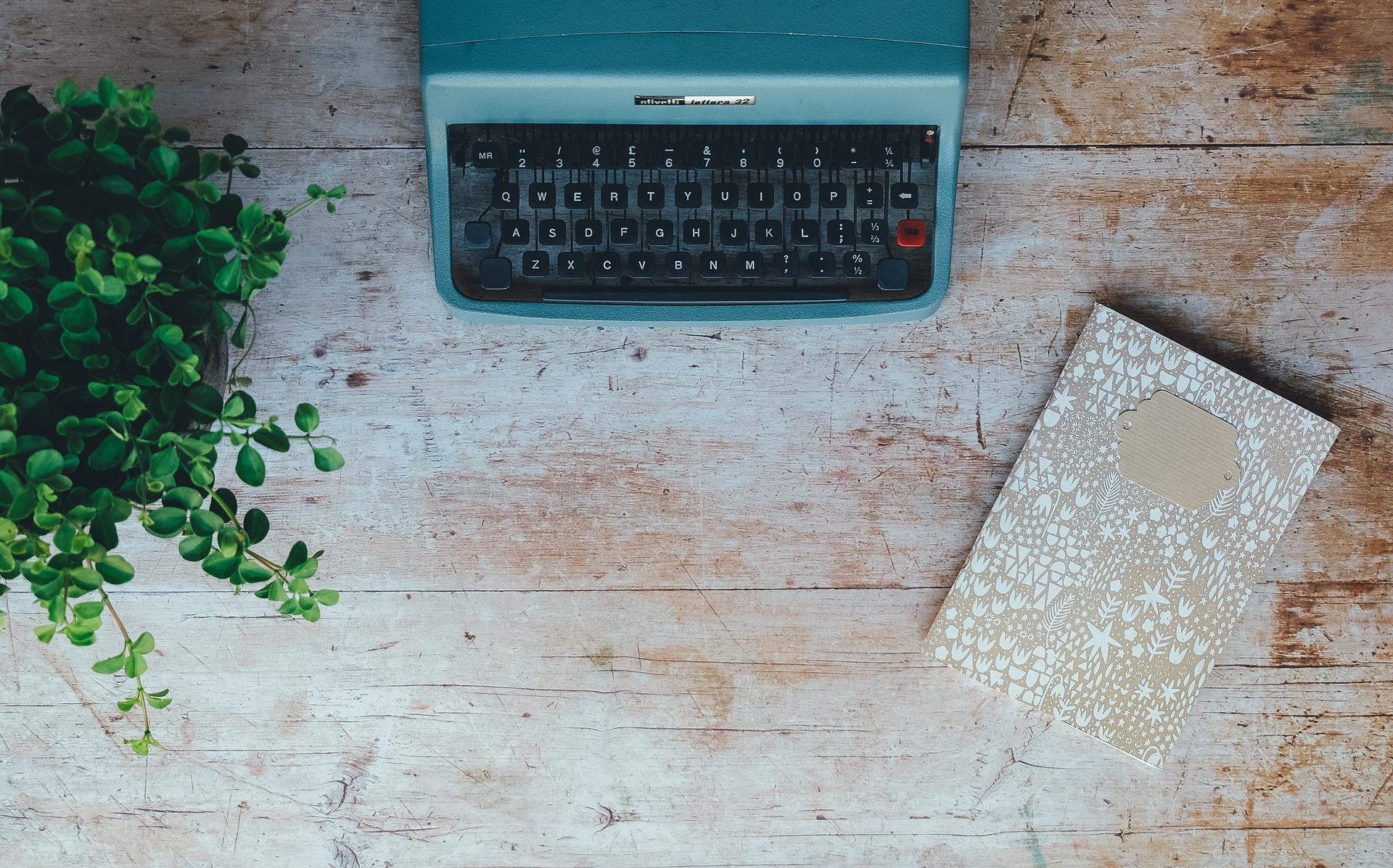Brand content – come fare uno storytelling di qualità?