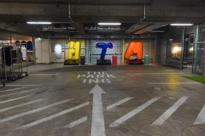 160324_parking_02