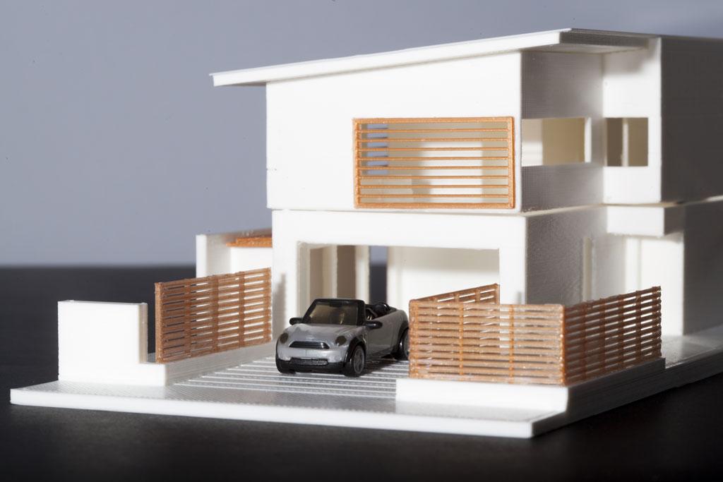architettura1