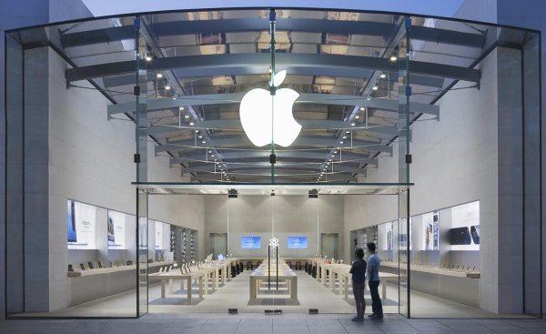apple-centro-sviluppo-napoli-1