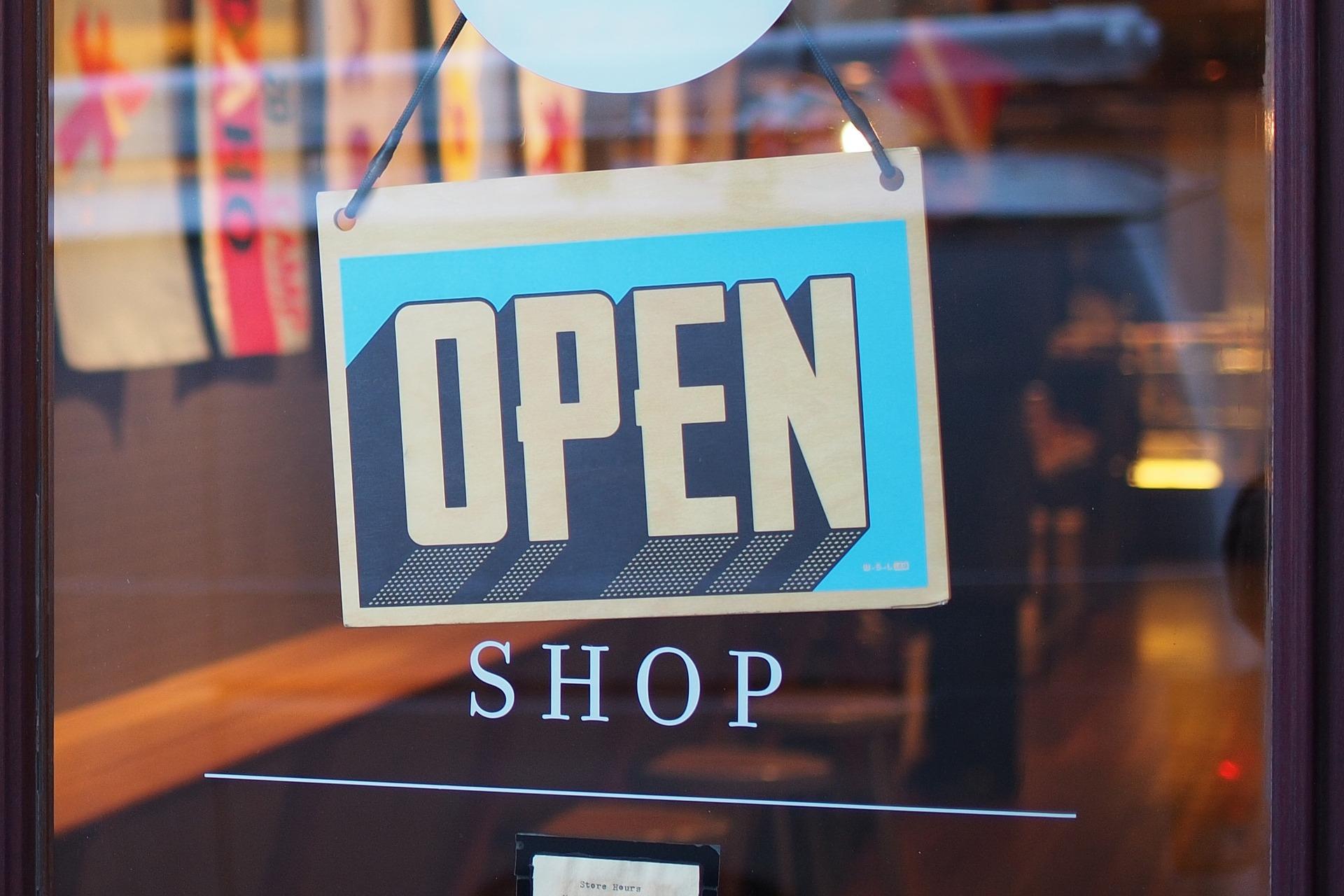 Tre miti da sfatare sul retail marketing del futuro