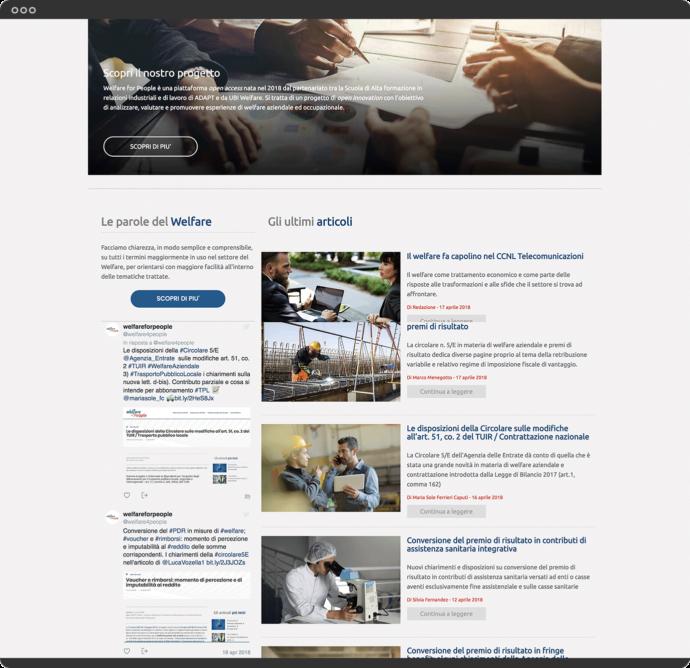 Screen-browser-2