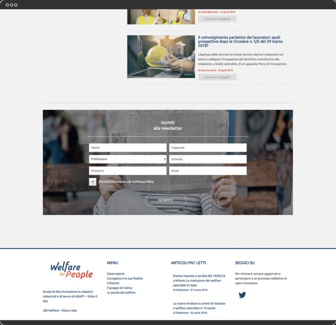 Screen-browser-3