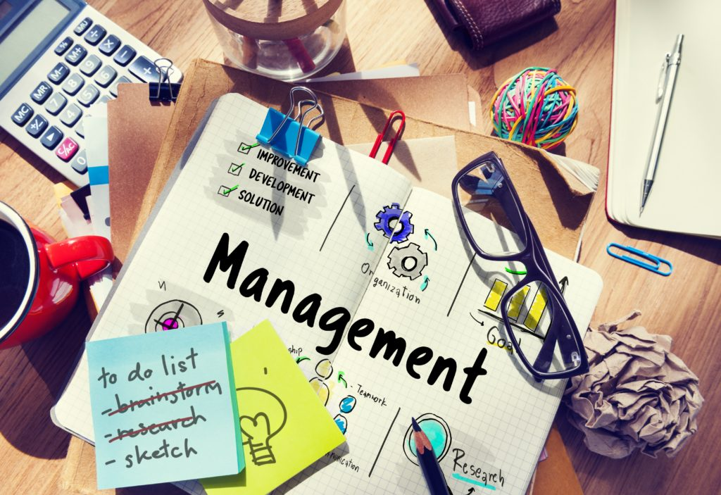 I falsi miti sul project management