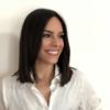 Daniela Fontanarosa